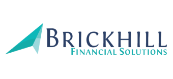 Brickhill Financial Solutions
