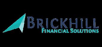 Brickhill Financial Solutions