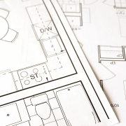 renovation floor plans